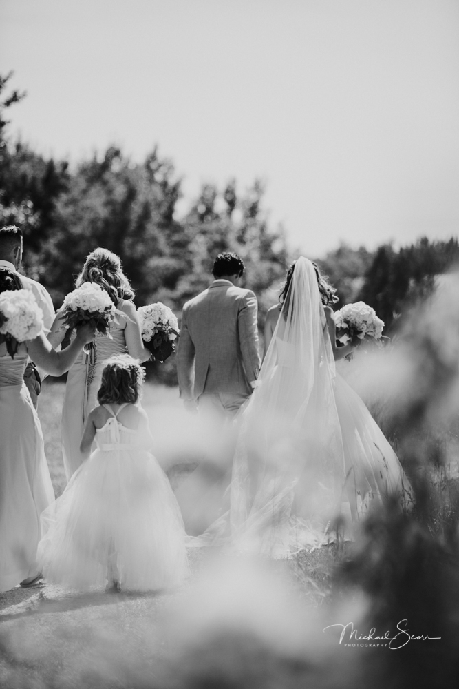 Winnipeg Wedding Photographer -1-39.jpg