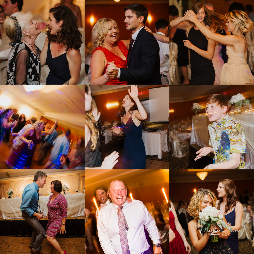 Winnipeg Wedding Photographer -1-43.jpg