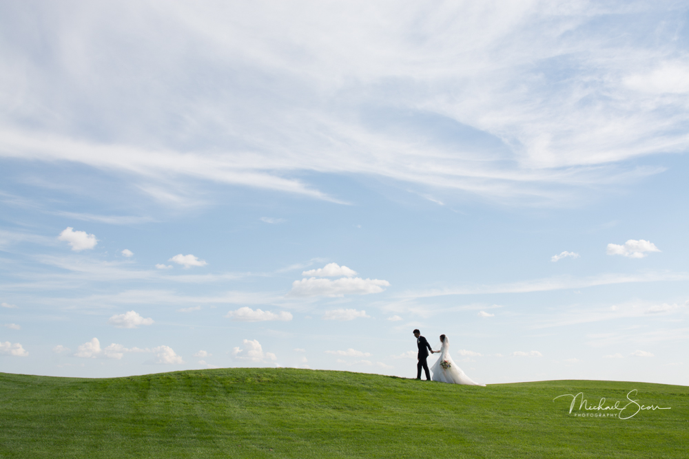 Winnipeg Wedding Photographer -1-18.jpg