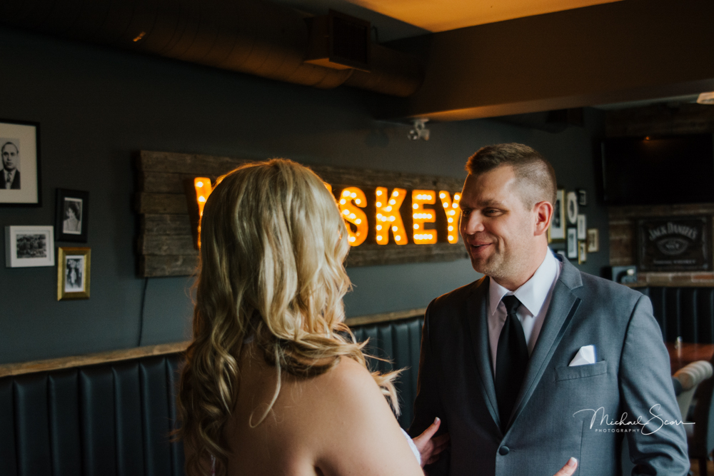 Winnipeg Wedding Photographer Michael Scorr-1-11.jpg