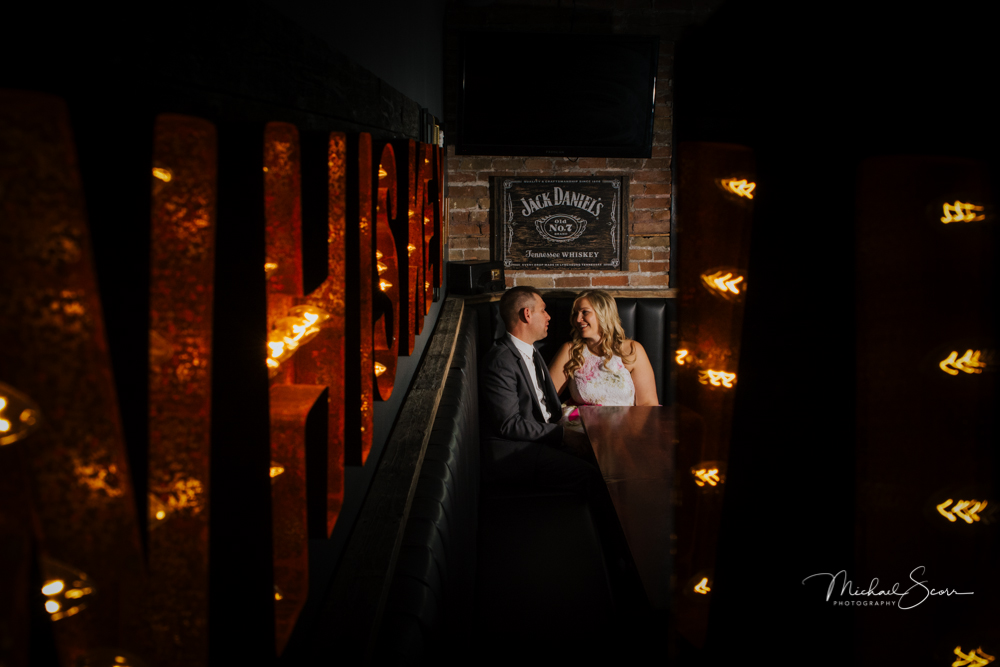 Winnipeg Wedding Photographer Michael Scorr-1-32.jpg