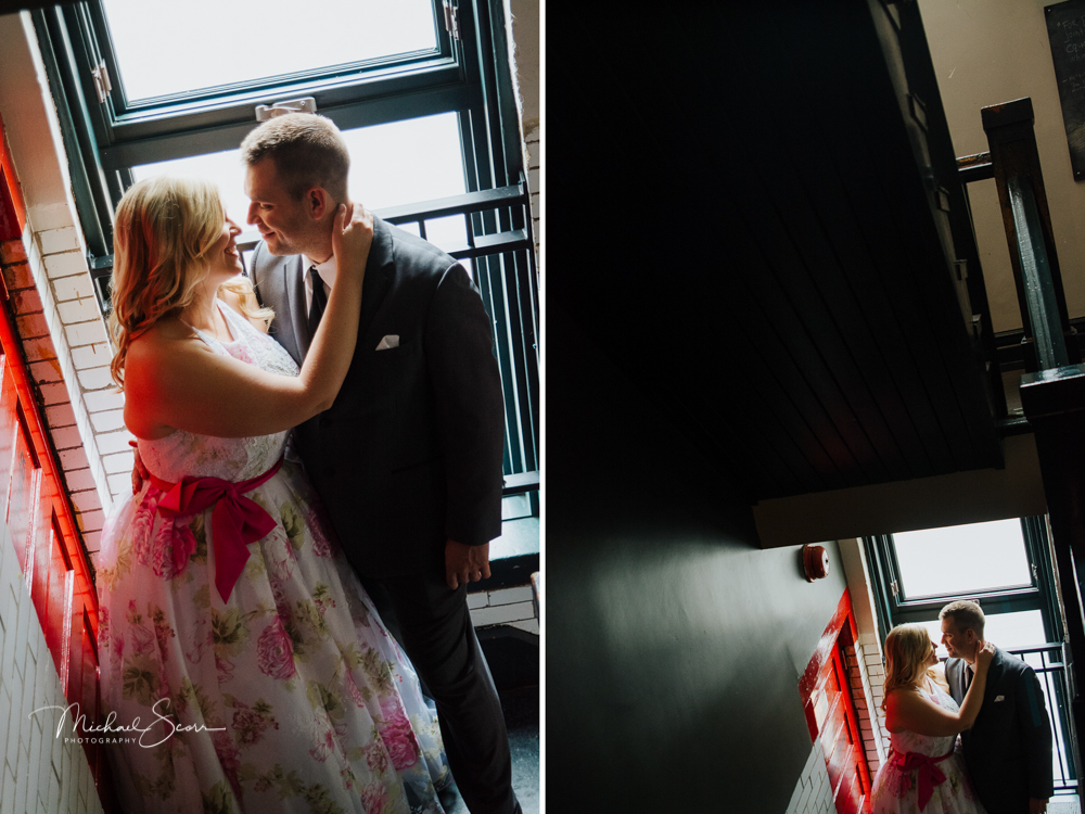 Winnipeg Wedding Photographer Michael Scorr-1-37.jpg