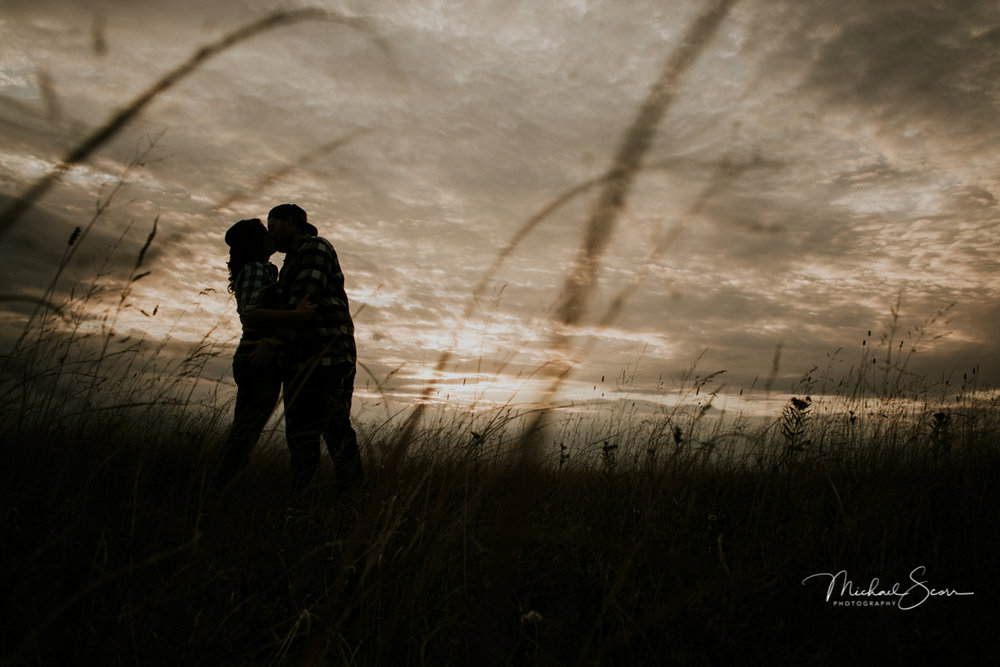 Winnipeg Wedding Photographer Michael Scorr-1.jpg