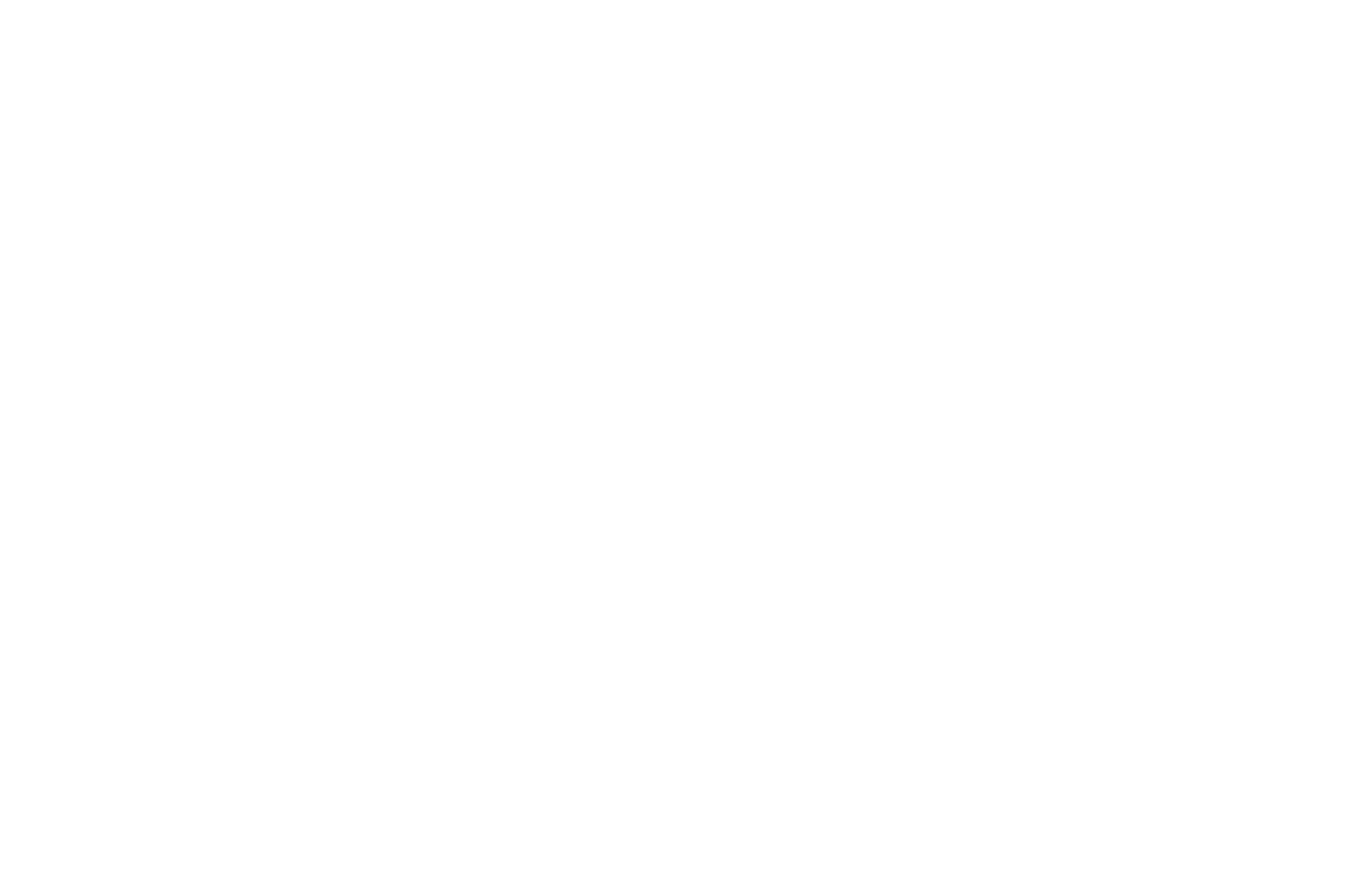 Winnipeg Wedding Photographer Michael Scorr