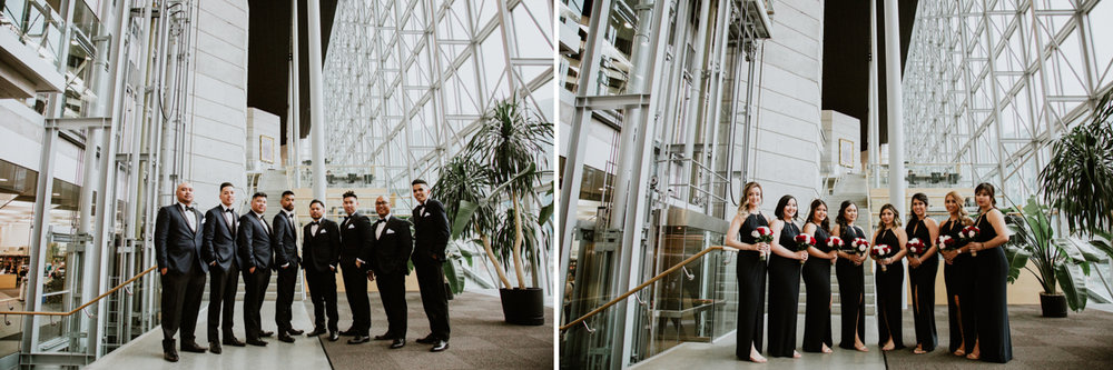 Winnipeg Wedding Photographer Michael Scorr-4.jpg