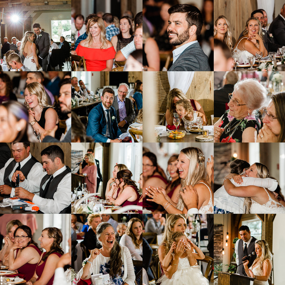 Winnipeg Wedding Photographer Michael Scorr-1-49.jpg