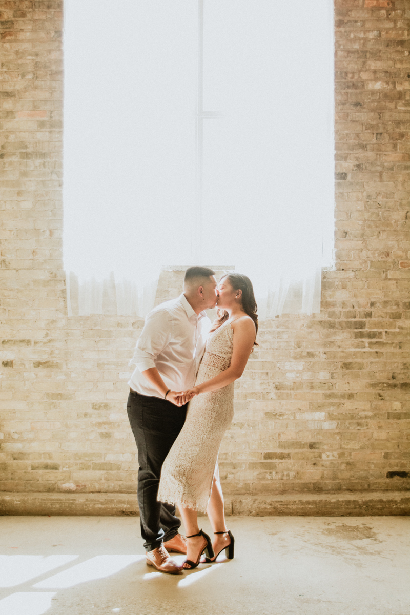 Winnipeg Wedding Photographer Michael Scorr J-9.jpg