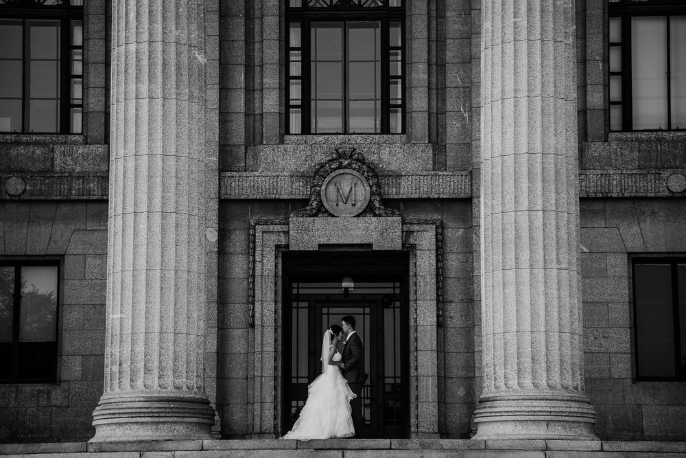 Winnipeg Wedding-Engagement-Destination-Photographers