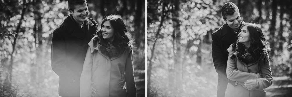 Winnipeg Wedding-Engagement-Destination-Photographers-19.jpg
