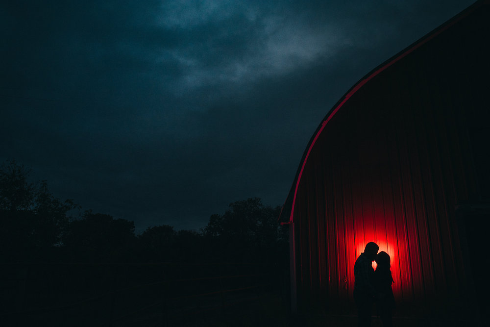 Winnipeg Wedding-Engagement-Destination-Photographers-2.jpg
