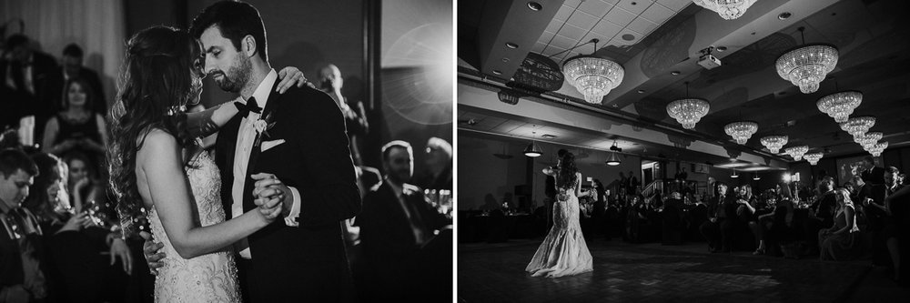 Winnipeg Wedding-Engagement-Destination-Photographers-50.jpg