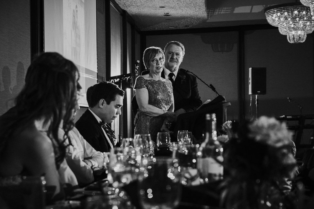 Winnipeg Wedding-Engagement-Destination-Photographers-58.jpg