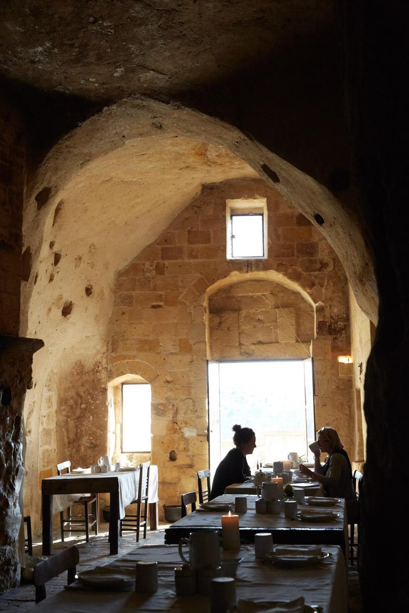 WA_T+L_Basilicata_Matera_179.jpg