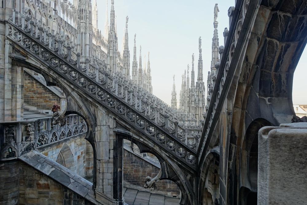 DT365 Milan