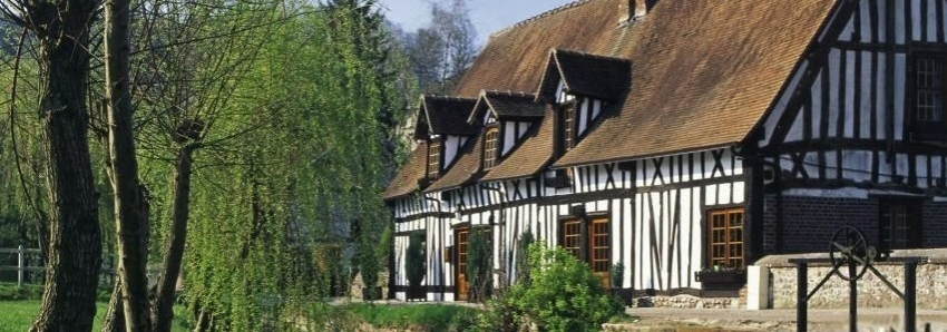 lyons-la-foret-normandy-france-facebook-cover-timeline-banner-for-fb.jpg