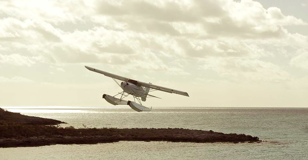 Seaplane EX2015.jpg