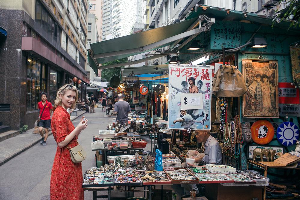 Cat-street-market-vintage-hong-kong.jpg