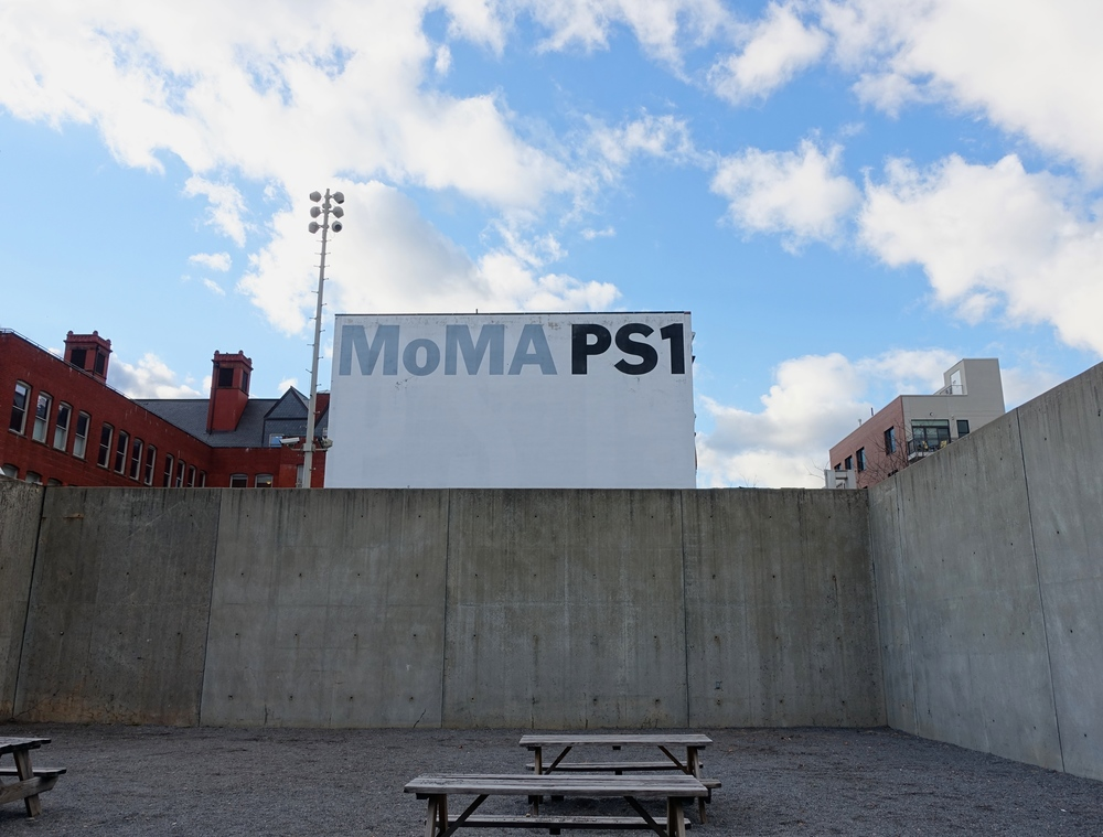 Daytripper365--MoMA PS1.JPG
