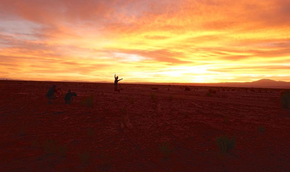dt365atacama.jpg