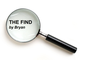 the-find-logo1.png
