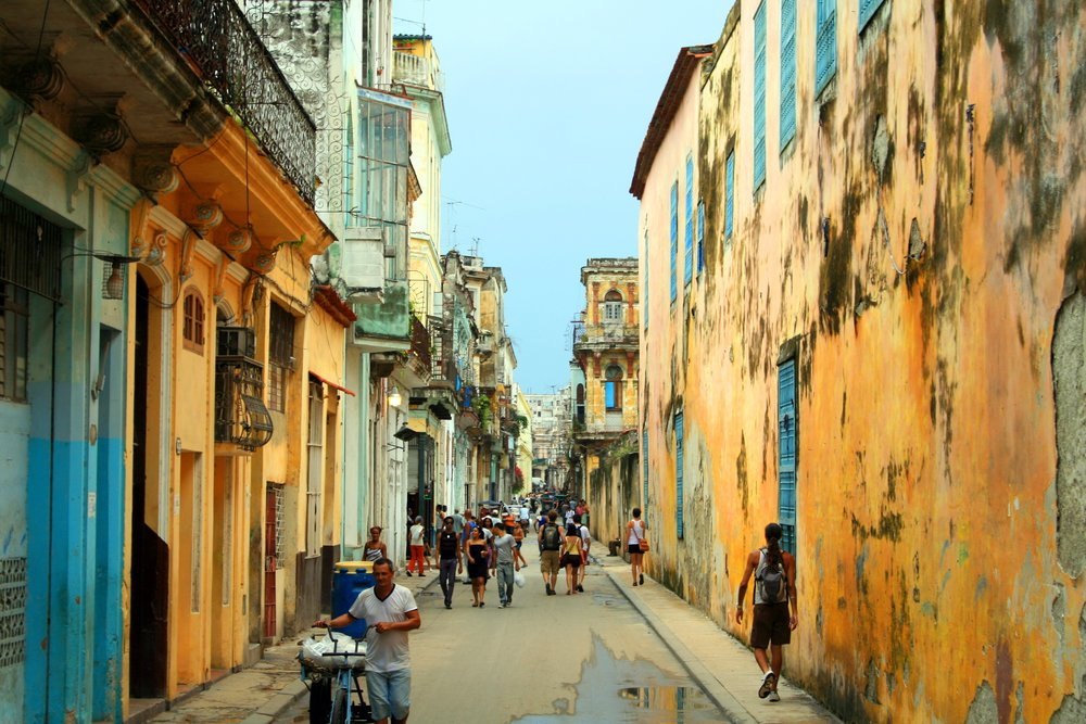 B&R Cuba (4).jpeg