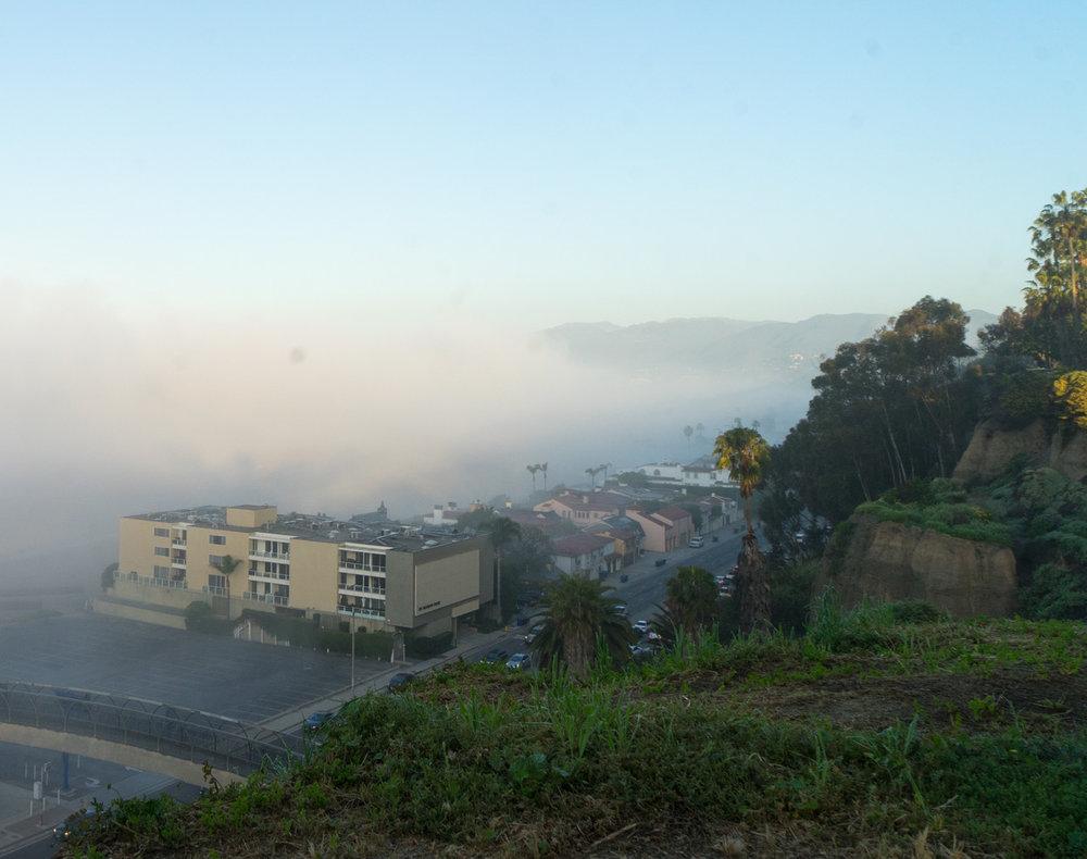 Santa Monica-2.jpeg