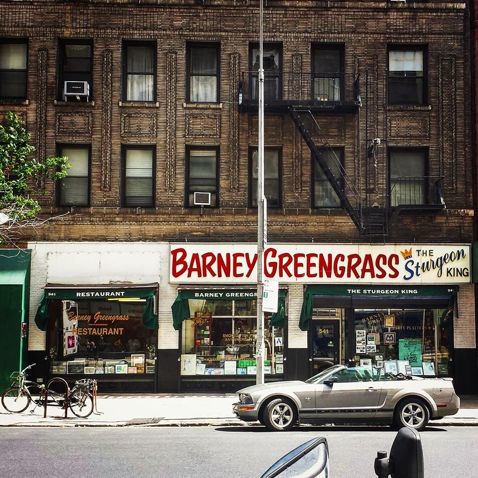 Barneys2.jpg