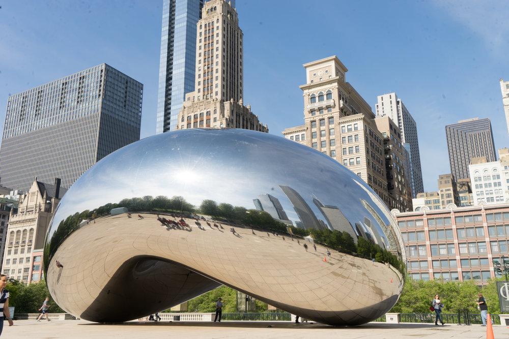 Chicago-3.jpg