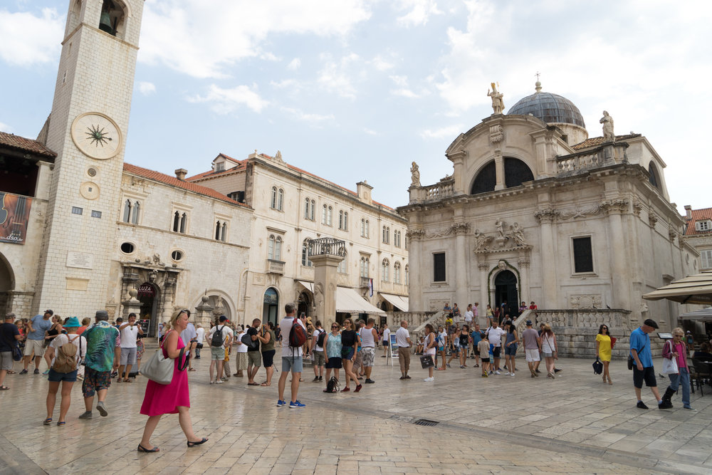 Dubrovnik-21.jpg