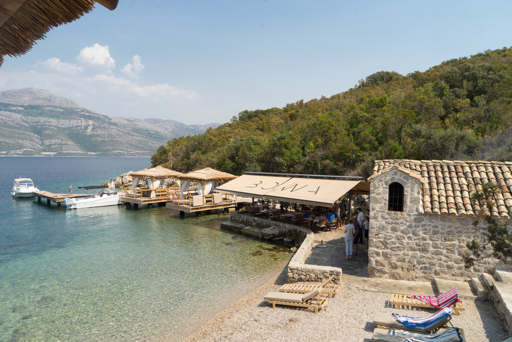 Dubrovnik-6.jpg