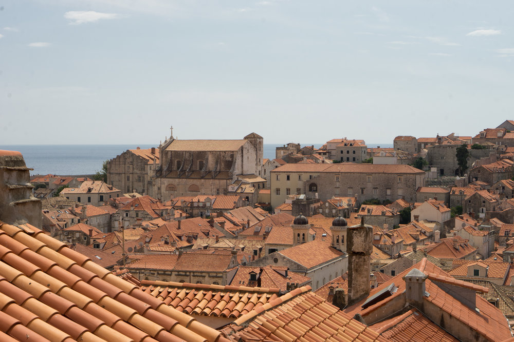 Dubrovnik-19.jpg
