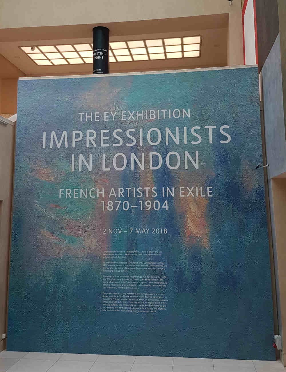 Impressionists in London at the Tate Britain.jpg