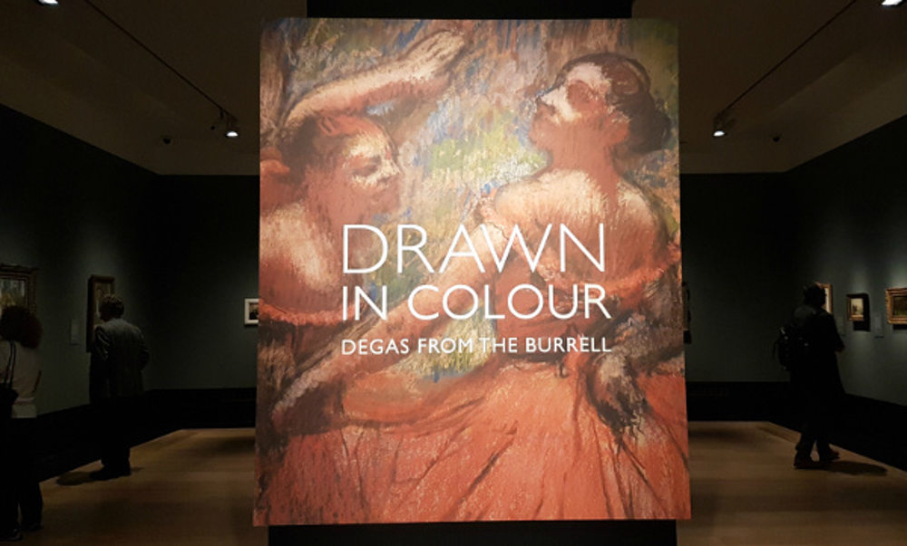 Drawn in Colour, Degas from the Burrell at the National Gallery.jpg