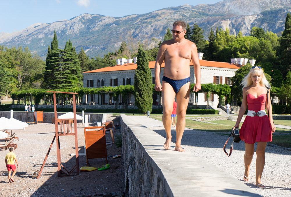 Daytripper 365 Montenegro-01788.jpg