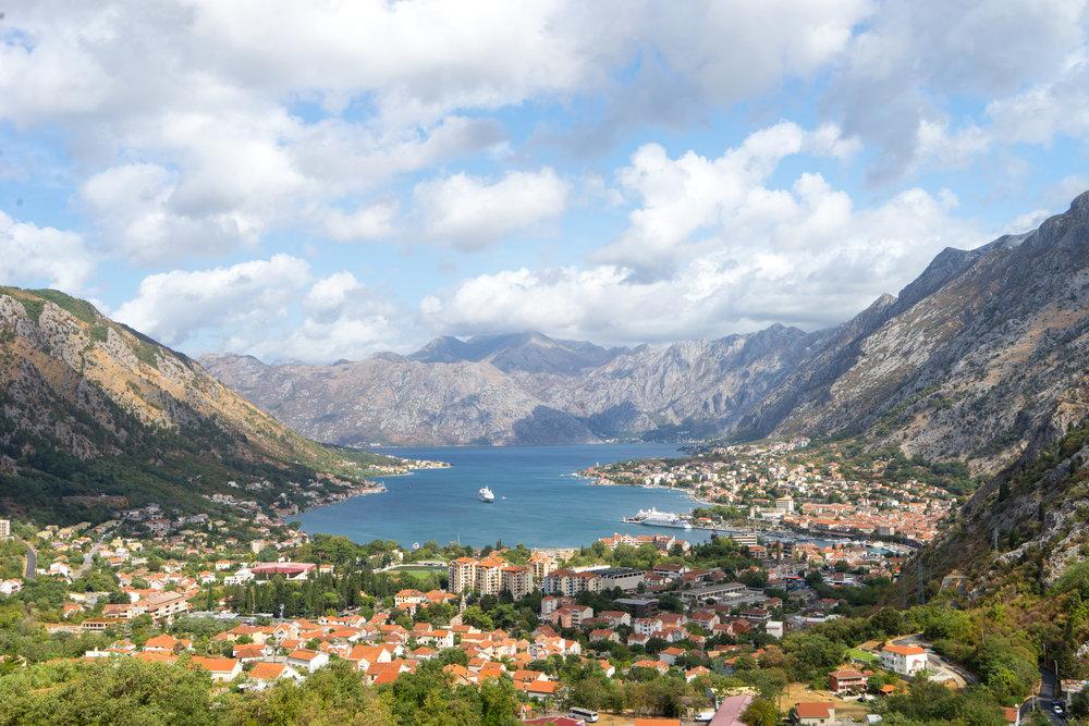Daytripper 365 Montenegro-01649.jpg