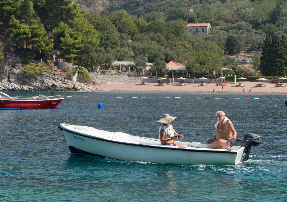 Daytripper 365 Montenegro-01589.jpg