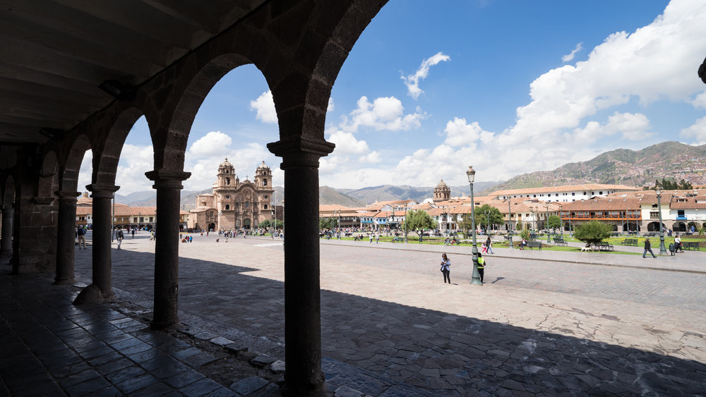 Daytripper 365-Cusco (8 of 10).jpg