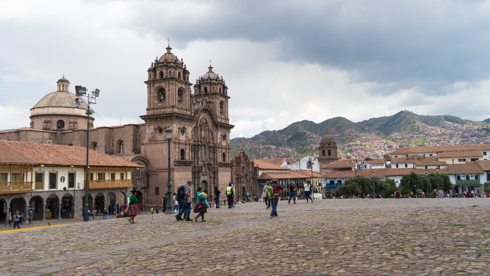 Daytripper 365-Cusco (3 of 10).jpg