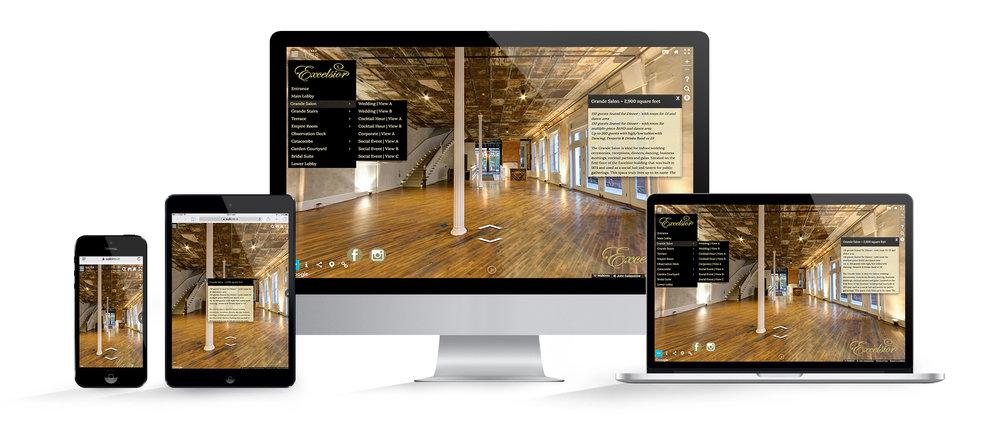 NEWbranding-screenmockups-Excelsior3.jpg