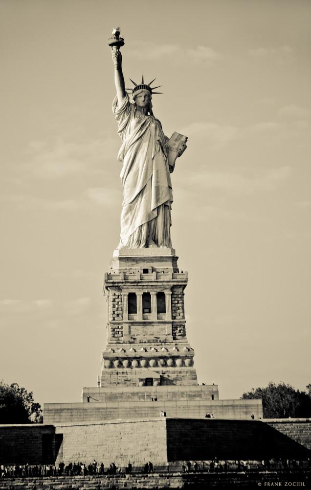 NY-Statue.jpg