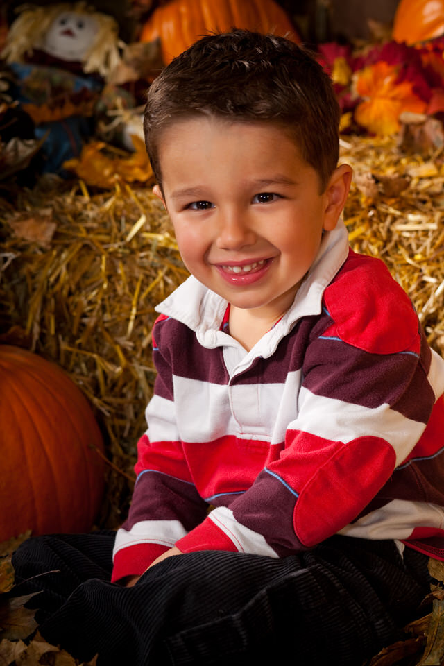 Fall Portraits 2009326.jpg