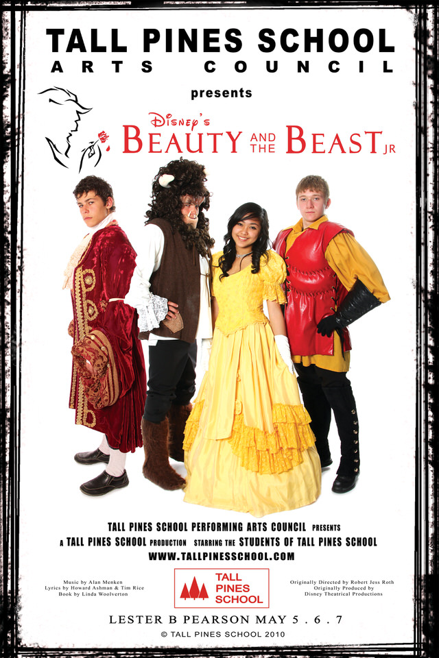 Beauty & the Beast.jpg