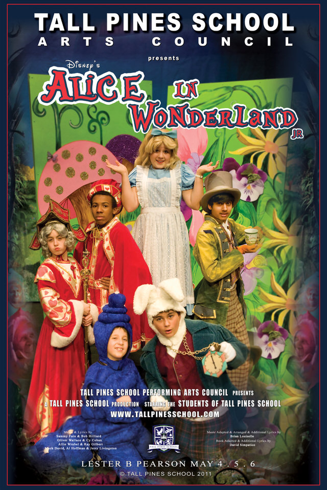 Alice-Poster.jpg