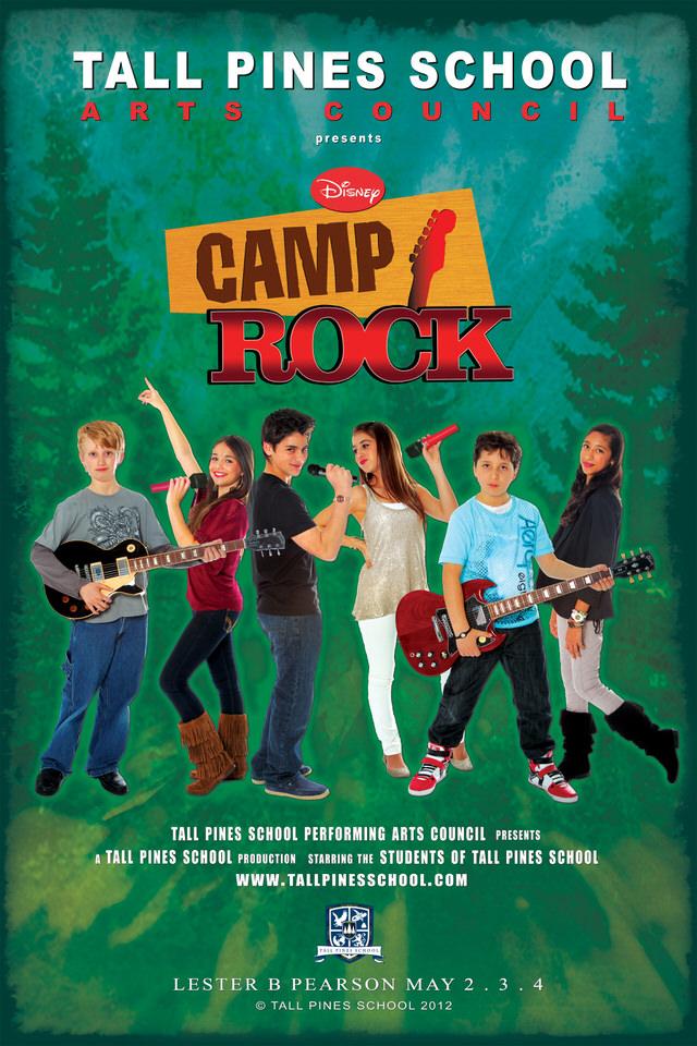 Camp Rock- Poster.jpg