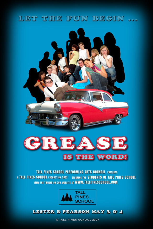 Grease_Poster_JPEG.jpg
