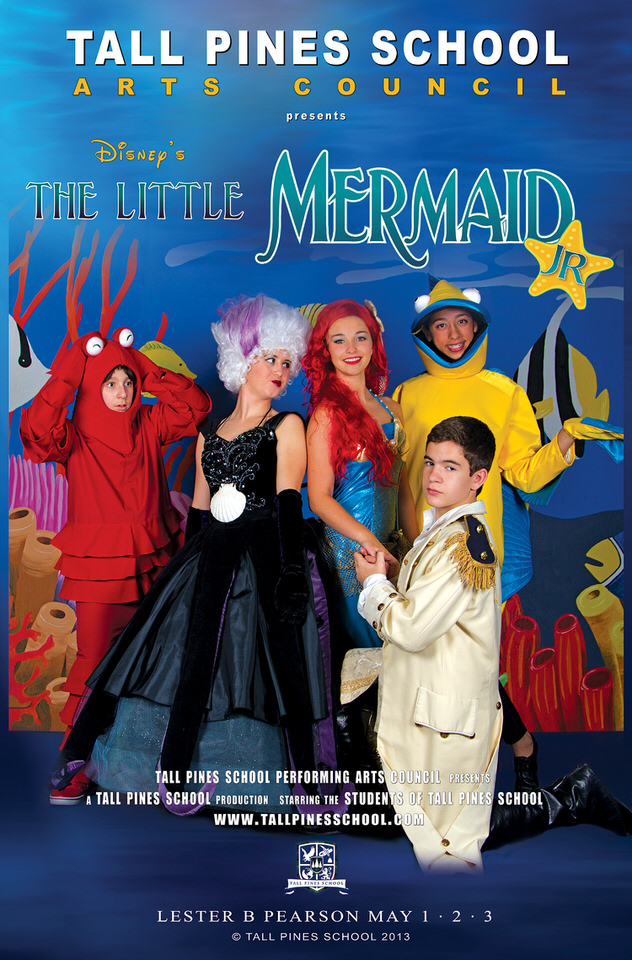 The Little Mermaid-Poster.jpg