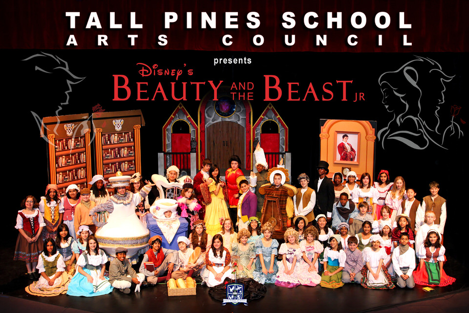 Beauty & Beast - Cast Photo.jpg