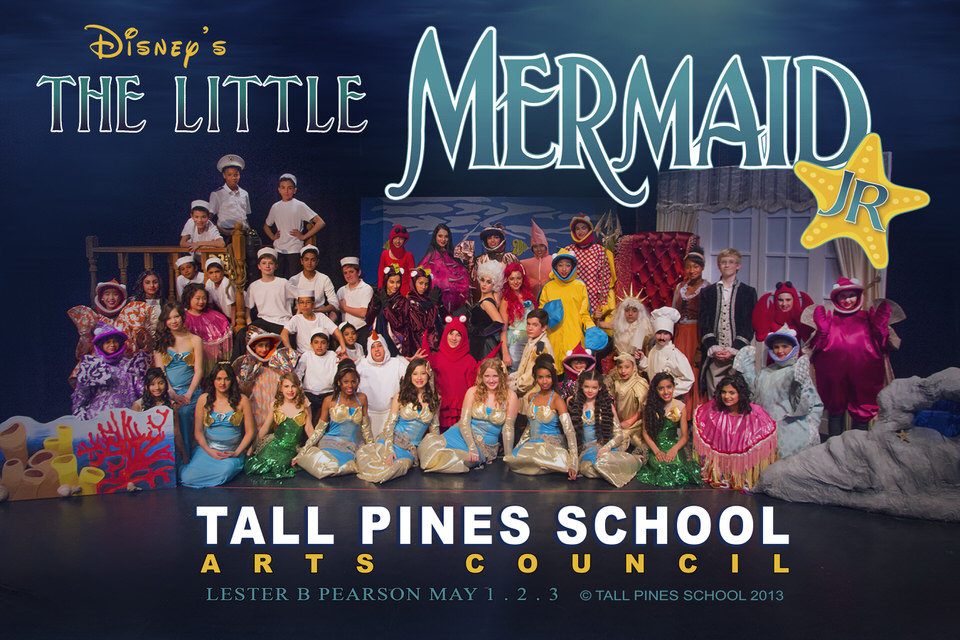 Little Mermaid - Cast Shot.jpg
