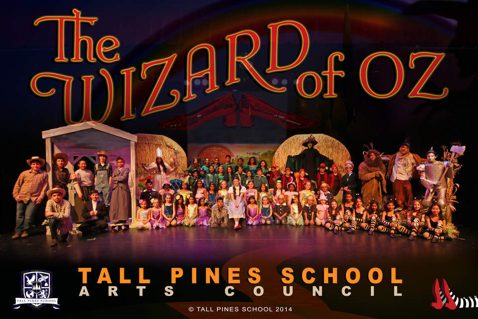 Wizard of OZ - Cast Shot.jpg