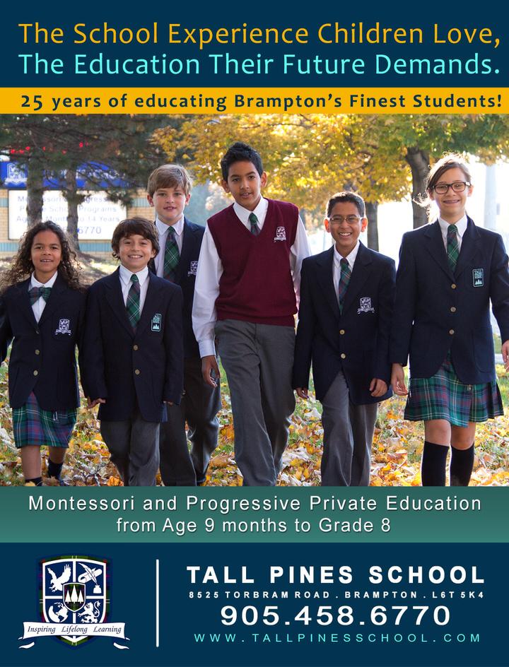 Brampton Alive-Nov2012.jpg